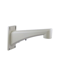 Spte. Pared DOMO DS-1614ZJ-5