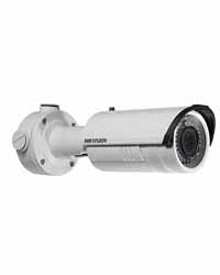 Camara IP - DS-2CD2612-I(S)