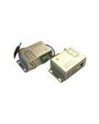 Kit Balun RX-TX - VB113R-T