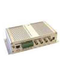 Transmisor Activo - VB411T