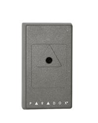 PROTECTO DE CAJA FUERTE PARADOX 950