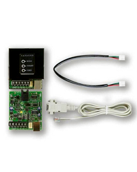 KIT DE CONVERSION  PARADOX CV4USB