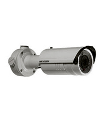 CAMARA IP  HIKVISION DS-2CD2612-FI(S)