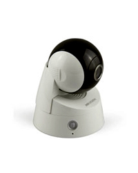 CAMARA IP IR  HIKVISION DS-2CD-2Q10FD-IW