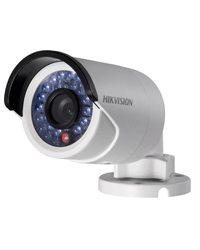 CAMARA IP IR EXT. HIKVISION DS-2CD2022WD-I