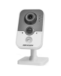 CAMARA IP  HIKVISION DS-2CD2420F-IW
