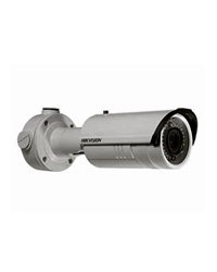 CAMARA IP VARIF IR EXT/INT 4mpx HIKVISION DS-2CD2642FWD-I