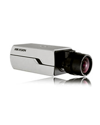 CAMARA IP  HIKVISION DS-2CD4024F