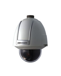 DOMO IP HIKVISION DS-2DF1-517-B