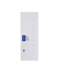 COMUNICADOR GSM 4G PARADOX PCS260A