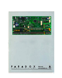 PANEL ALARMA PARADOX SP5500