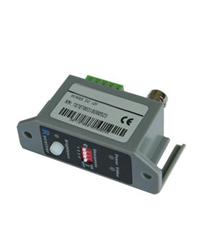 Transmisor activo - VB831T