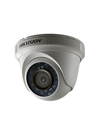 DOMOFIJO IR  HIKVISION DS-2CE56C0T-IRM