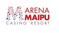 Arena Maipú