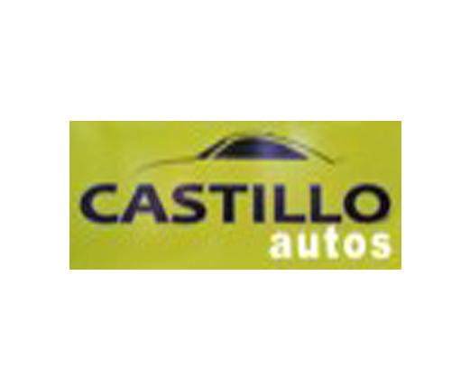 Automotores Castillo
