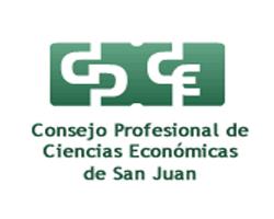 C.P DE C E DE SAN JUAN