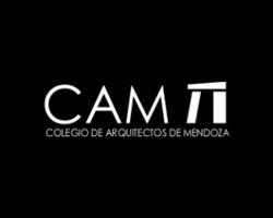 Colegio de Arquitectos de Mendoza
