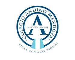 COLEGIO ANDINO