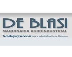 De Blasi S.A