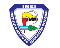 INSTITUTO IMEI