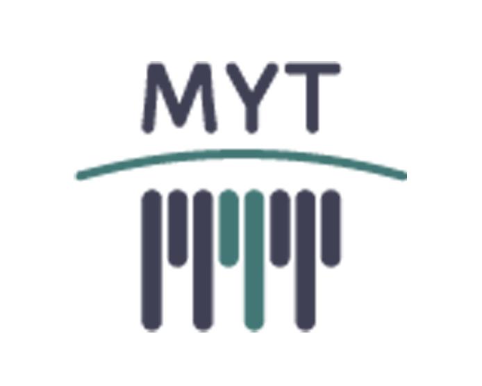 MYTIND SA