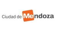 Municip. de Mendoza