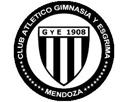 CLUB GIMNASIA Y ESGRIMA MENDOZA