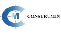Construmin SRL