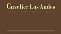 Cuvelier de Los Andes