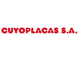 Cuyo Placas SA