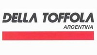 Della Toffola