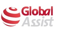 Global Assist Argentina