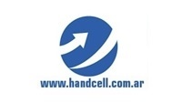 Hand Cell S.A