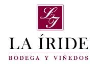 La Iride Bodega