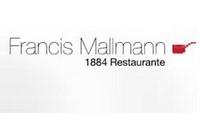 Mallman