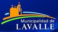 Municipalidad de Lavalle
