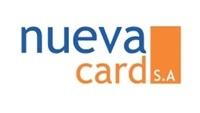 Nuevacard SA