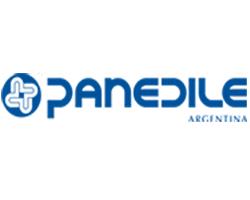 PANEDILE ARGENTINA SA
