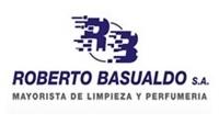 Roberto Basualdo SA