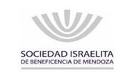 Soc. Israelita